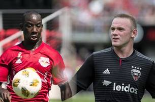 bradley wright-phillips' hat trick denies wayne rooney, dc united vital win