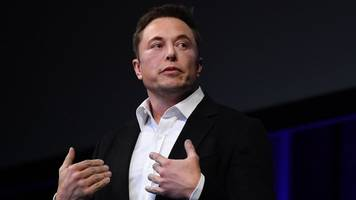 British Cave Diver Sues Elon Musk For Defamation