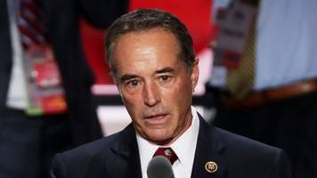 us rep. chris collins will stay on new york ballot