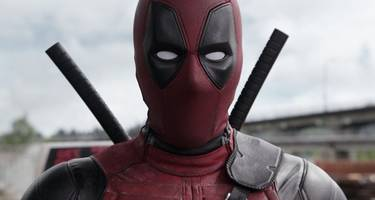 Government wants imprison some poor schmuck for pirating Deadpool on Facebook