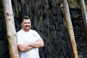 What TripAdvisor has to say about Good Food Guide's No 1 Nathan Outlaw