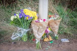 boy, 16, dies after serious collision between car and bicycle