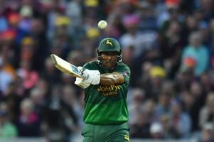 samit patel positive after captaining team in 100-ball trial game at trent bridge