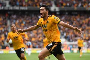 Burnley boss makes this claim as Wolves send clear message to Manchester United