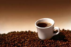coffee producers seek urgent talks with industry on low prices