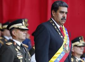 lima group rules out military intervention in venezuela