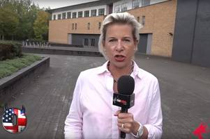 Every ludicrous claim in Katie Hopkins' new video about education in Wales (and the actual facts behind them)