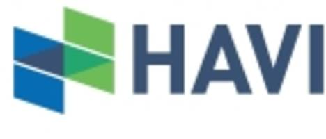 Company Profile for HAVI