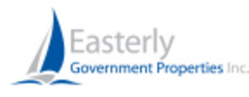 Easterly Government Properties Acquires Eight of the Fourteen Properties in Previously Announced Portfolio Acquisition