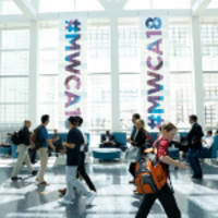 "GSMA Celebrates Successful 2018 ""Mobile World Congress Americas, in Partnership With CTIA"" in Los Angeles"