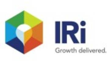IRI Expands Shopper Loyalty, the Industry's Next Generation Consumer and Shopper Insights Solution