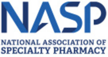 """National Association of Specialty Pharmacy to Host """"Fight for Access"""" Fundraiser to Support Patient Access Programs"""