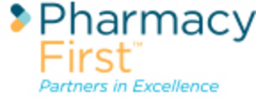 Pharmacy First Forms Collaborative Partnership with Medversant's Provider Compliance and Monitoring Program and NCPDP's resQ™ Pharmacy Credentialing Resource
