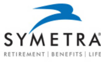 Symetra Expands Group Accident Coverage for Employers