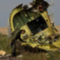 russia says it has new evidence that proves ukraine shot down mh17