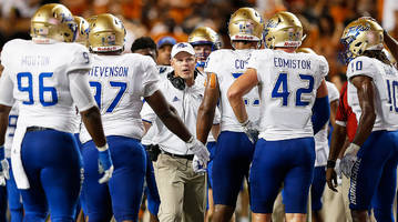 Tulsa vs. Temple Betting Preview: Owls Look to Build on Momentum After Slow Start