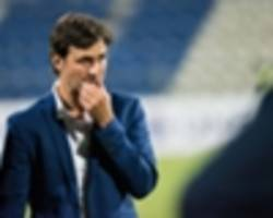isl 2018-19: continuity a huge factor behind bengaluru fc's decision to appoint carles cuadrat
