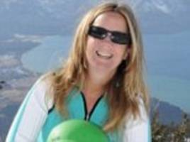 what christine ford told friends when she started going public over claims kavanaugh assaulted her