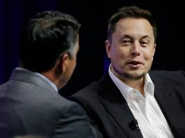 Elon Musk said Tesla is almost finished testing a feature that owners have wanted for months (TSLA)