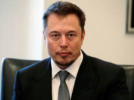 Tesla is reportedly facing a US criminal probe over Elon Musk's statements about taking the company private (TSLA)