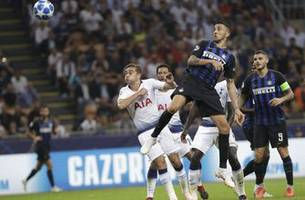 inter marks champs league return with win over tottenham