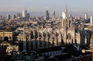 with turin out, italy moves forward with milan-cortina bid