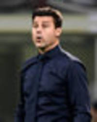 Tottenham boss Mauricio Pochettino: I blame this for our Champions League defeat to Inter