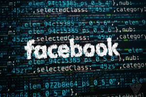 facebook wanted banks to fork over customer data passing through messenger