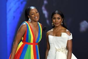 The 2018 Emmys broke diversity records — quietly, with no one watching
