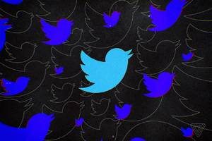 Twitter will soon let you switch between chronological and ranked feeds