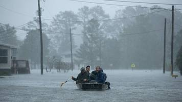 social media can help and hurt in florence's aftermath