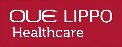 oue lippo healthcare to acquire stakes in first reit and its manager