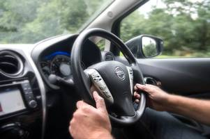 top tips to help you save money on your car insurance that aren't illegal