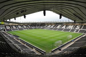 derby county v blackburn rovers - everything you need to know about tonight's championship clash