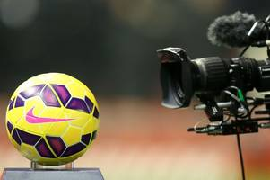 how derby county fans can watch tonight's clash with blackburn rovers live on sky sports