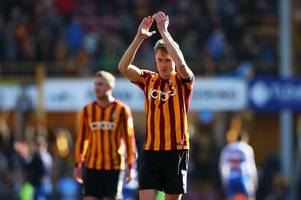 bolton's stephen darby forced to retire following motor neurone disease diagnosis, aston villa to make move for former liverpool defender steven caulker
