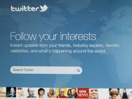 Twitter revives pure chronological timeline for over 300 mn users