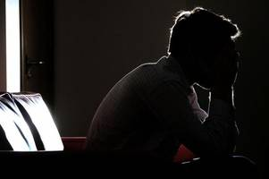 Almost 30 mental health workers to be hired in Renfrewshire in next four years