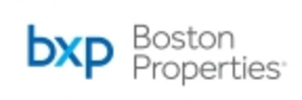 Boston Properties Increases Quarterly Dividend by 18.75%