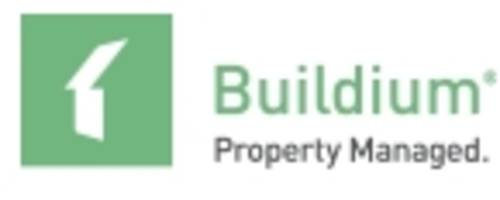 buildium releases retail cash payments in next step of expanding payment efficiencies for property managers