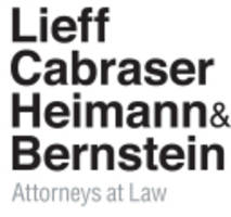 California Department of Insurance Intervenes in Lieff Cabraser's Lawsuit Against AbbVie Alleging Kickbacks and Improper Marketing of Top-Selling Drug Humira: Joint Complaint Filed Under the Insurance Frauds Prevention Act