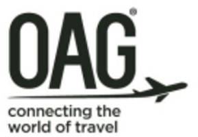 chicago o'hare ranks as the most connected airport in u.s. for third straight year, according to oag