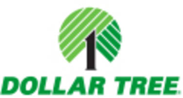 Dollar Tree to Consolidate Its Dollar Tree and Family Dollar Store Support Centers in Chesapeake, Virginia