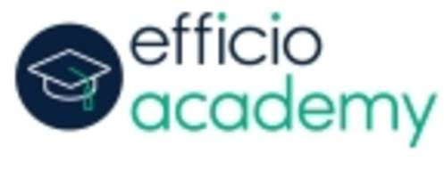 Efficio Launches Industry's First Certified Learning Academy in Partnership with Cranfield University