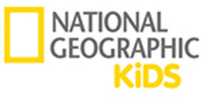 Epic! and National Geographic Kids Announce Expanded Multi-Year Partnership