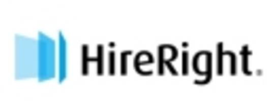 HireRight Achieves Background Screening Credentialing Council Accreditation