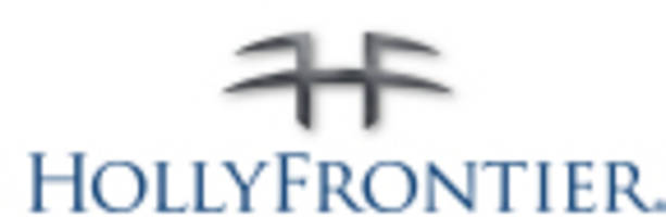 HollyFrontier Corporation Third Quarter 2018 Earnings Release and Conference Webcast