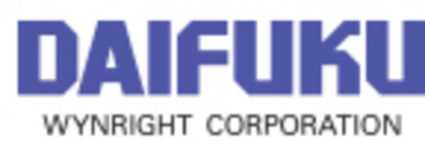 Illinois-Based Daifuku Wynright Picks Hobart for Manufacturing Complex and Growth