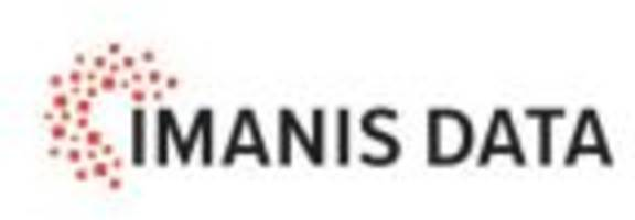 Imanis Data Unveils Industry-First Autonomous, Machine Learning-Powered Backup with Launch of SmartPoliciesTM