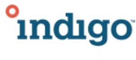 indigo agriculture raises an additional $250m and launches digital grain marketplace